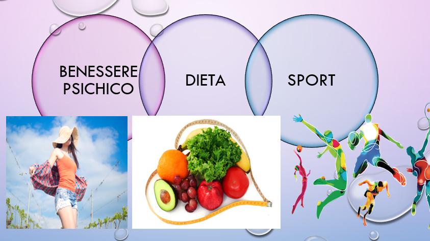 Alice Gelmetti Dietista a Verona
