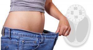 Perdere peso, ecco il segreto