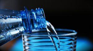 L'Acqua, un bene prezioso