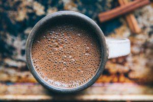 Cioccolato, why not? Benefici, proprietà e virtù della fava più buona del mondo!