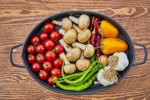 """Le """"Fibre Alimentari"""", cosa sono e perché dovremmo mangiarle"""