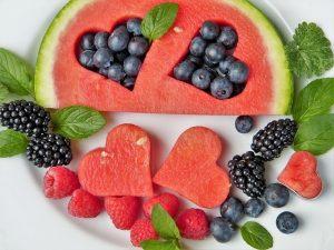Artrite, artrosi e dieta