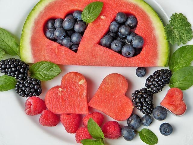 artrosi e dieta