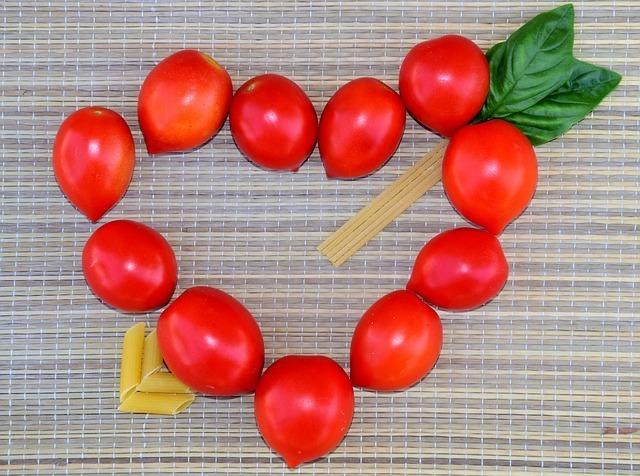 gastrite e dieta